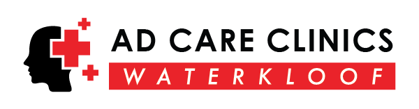 AD CARE Clinics Waterkloof